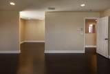 5545 45th Avenue - Photo 31