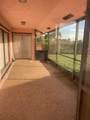 8694 Egret Isle Ter Terrace - Photo 13