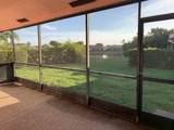 8694 Egret Isle Ter Terrace - Photo 14