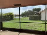 8694 Egret Isle Ter Terrace - Photo 16