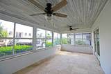 106 Periwinkle Drive - Photo 11