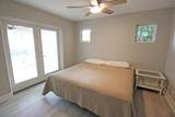 106 Periwinkle Drive - Photo 13