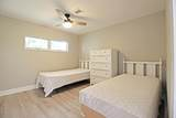 106 Periwinkle Drive - Photo 15