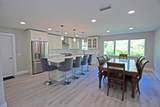 106 Periwinkle Drive - Photo 2