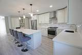106 Periwinkle Drive - Photo 3