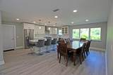 106 Periwinkle Drive - Photo 4
