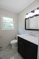 106 Periwinkle Drive - Photo 6