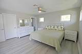 106 Periwinkle Drive - Photo 7
