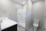 106 Periwinkle Drive - Photo 8