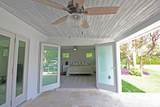 106 Periwinkle Drive - Photo 9