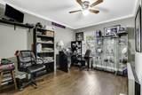 13575 Columbine Avenue - Photo 16