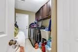 13575 Columbine Avenue - Photo 20