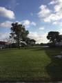 9749 Boca Gardens C Parkway - Photo 2