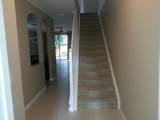 8103 Bellagio Lane - Photo 4
