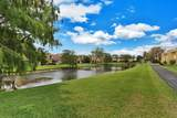1693 Woodbridge Lakes Circle - Photo 21