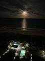 3400 Ocean Drive - Photo 23