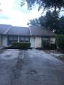 1352 White Pine Drive - Photo 1