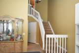4379 Willow Pond Road - Photo 10