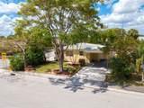 1401 J Ter Terrace - Photo 34