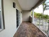 3871 22nd Way - Photo 55