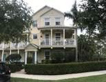 312 Thatch Palm Circle - Photo 1