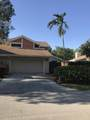 7785 Stanway Place - Photo 1