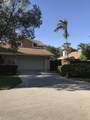 7785 Stanway Place - Photo 3