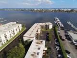 200 Waterway Drive - Photo 2