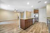 16413 64th Place - Photo 11