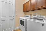 16413 64th Place - Photo 24