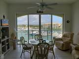 15 Harbour Isles Ph05 Drive - Photo 10