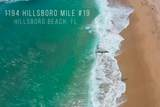 1194 Hillsboro Mile - Photo 52