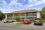 6520 Chasewood Drive - Photo 1
