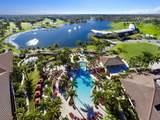 507 Resort Lane - Photo 21