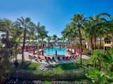 507 Resort Lane - Photo 22