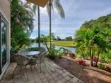 507 Resort Lane - Photo 4