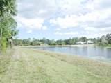 12770 Sugar Creek Drive - Photo 16