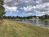 12770 Sugar Creek Drive - Photo 2