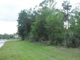 12770 Sugar Creek Drive - Photo 3