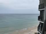 9650 Ocean Drive - Photo 2