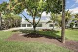 3755 Red Maple Circle - Photo 2