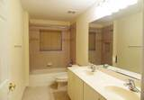 8951 Morgan Landing Way - Photo 9