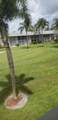 18081 Country Club Drive - Photo 10