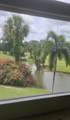 18081 Country Club Drive - Photo 29