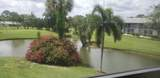 18081 Country Club Drive - Photo 30