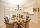 11128 Birch Tree Circle - Photo 11