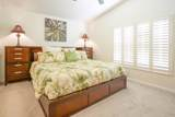 11128 Birch Tree Circle - Photo 15