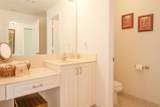 11128 Birch Tree Circle - Photo 21
