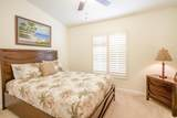 11128 Birch Tree Circle - Photo 22
