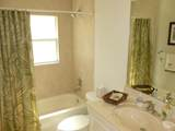 11128 Birch Tree Circle - Photo 24